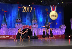 Lyrical National Pic 2017