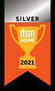 HDA-2021_AwardRibbon-Silver_shadow.png