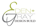 EdenGray_Logo_Final.png