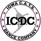 ICDC Final logo 12-17-19.jpg