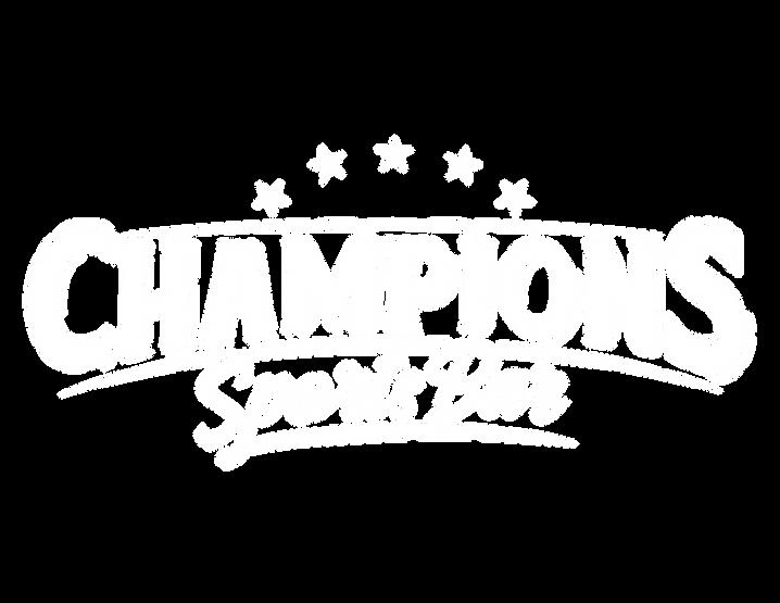 LOGO_ChampionsSB-02.png
