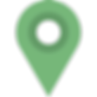 678111-map-marker-512.png