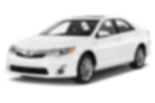 toyota-camry-2013-5068-0.png