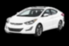 2016-hyundai-elantra-sport-sedan-angular