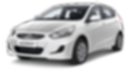 hyundai-accent-hatch-624x346_edited.png