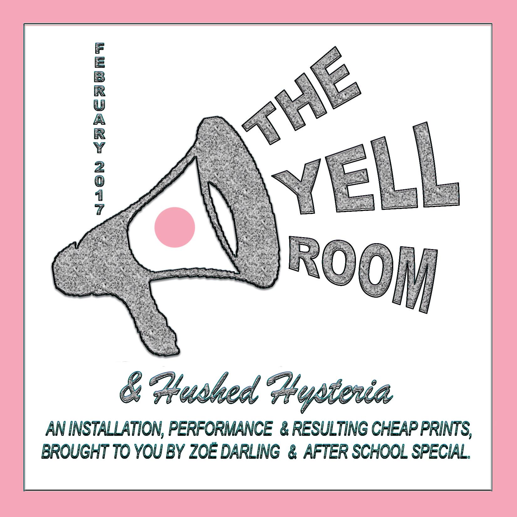 TheYellRoom_Graphic