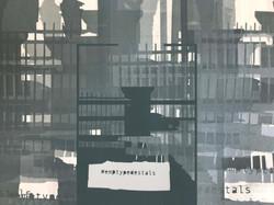 Empty Pedestals Launch Image