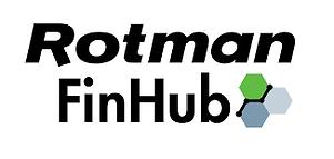 Rotman FinHub2.png