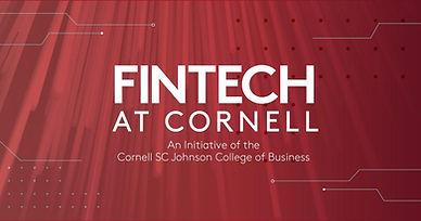 Cornell FinTech.jpg