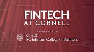Cornell Official.jpg