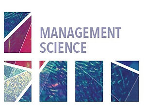 Management_Science_Cover2.jpg