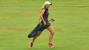 What We Can Learn from Speed Golfers about Getting Things Done Faster