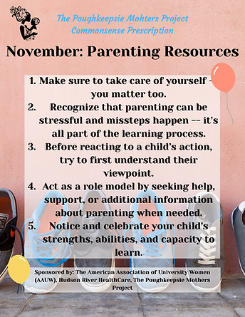 November_ Parenting Resources (3).png