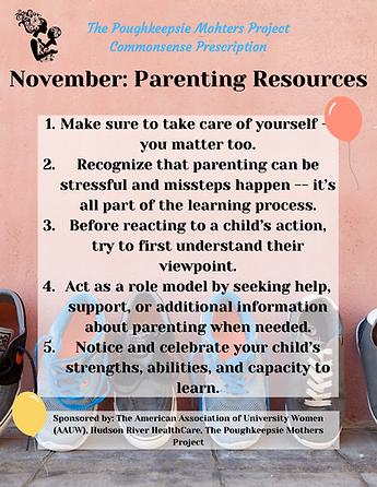 November_ Parenting Resources (3).png