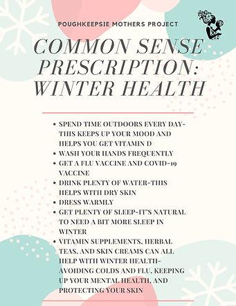 winter health.jpg