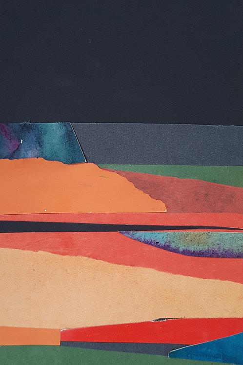 Collage no.3
