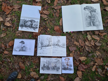 en plein air sketchbooks.jpg