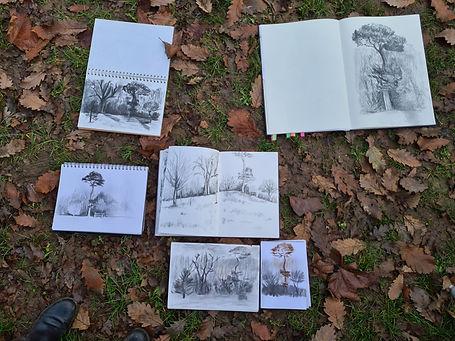 en plein air sketchbooks.jpg