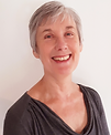 Karen Parker-Smith, Architect