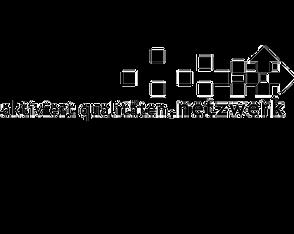 Logo Netzwerk transparent.png