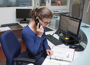 Informatik und Büro.jpg
