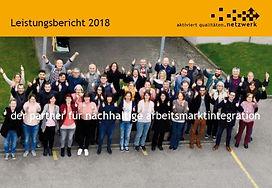 Leistungsbericht 2018.JPG
