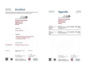 ISO_Zertifikat_für_WEB.JPG