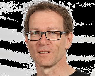Meyer_Christoph_HP.png
