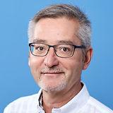 Markus Schatt.jpg