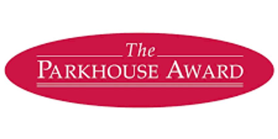 Parkhouse Award Finals