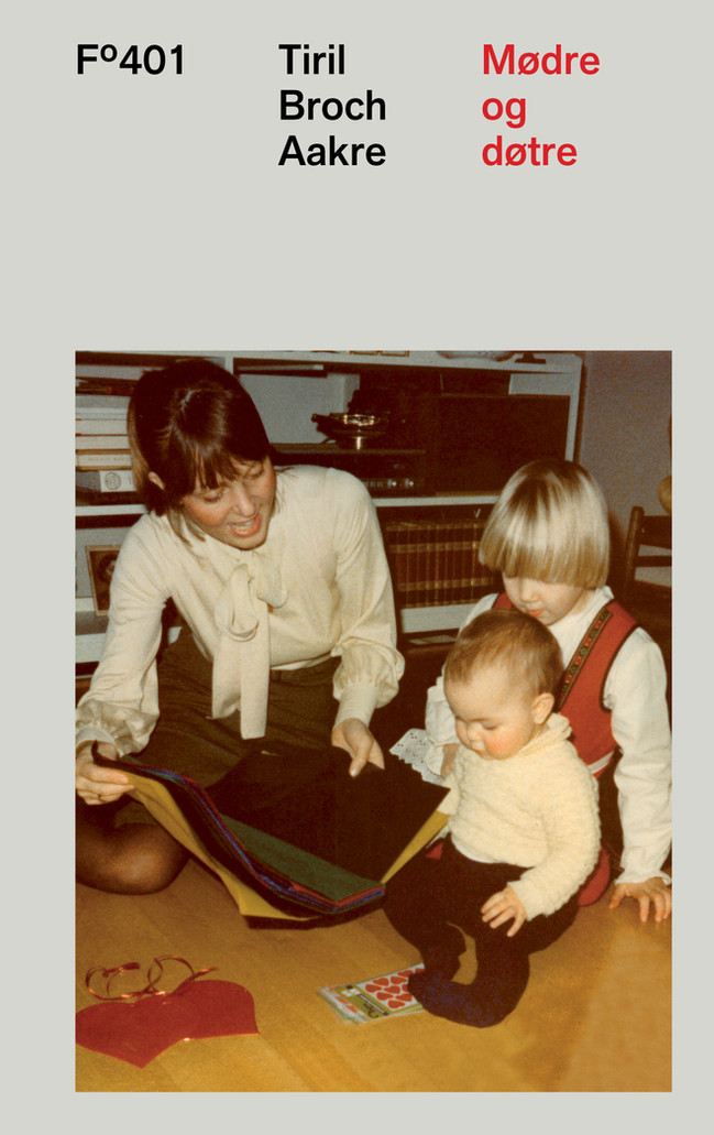 F401_Mødre og døtre.jpg