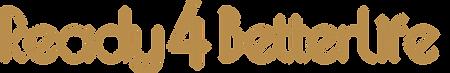 Logo_R4betterlife-gold.png