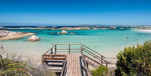 australia-greens-pool-beach-200px.jpg
