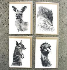 Lumi Studios cards