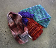 Dorothy Boardman Wool Craft