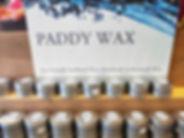 paddy wax.jpg