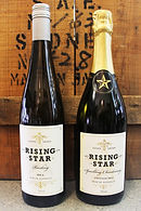 Rising Star Wines Denmark WA