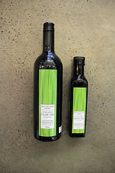 Cooladerra Farm Olive oil