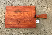 Glenns Wooden Boards