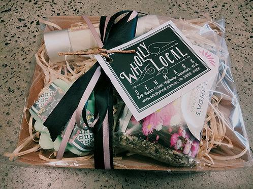 Gardeners' Gift