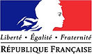ob_78f74c_republique-francaise.jpg