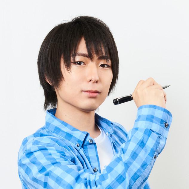東上 宮彦 / 伊藤節生