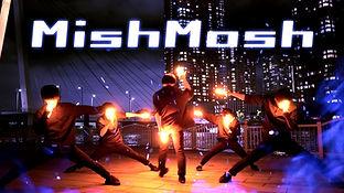 MishMosh.jpg