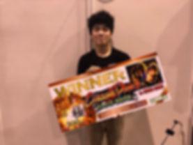 winner_hongkong_kagura.jpg