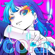CORD -Cord-