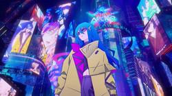 【Ado】夜のピエロ(TeddyLoid Remix)