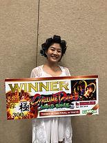 winner_hawaii_kayteec.jpg