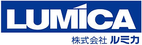 lumica_logo.jpg