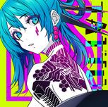刺青 -Tattoo-