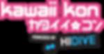 Kawaii-Kon-Powered-by-Hidive.png